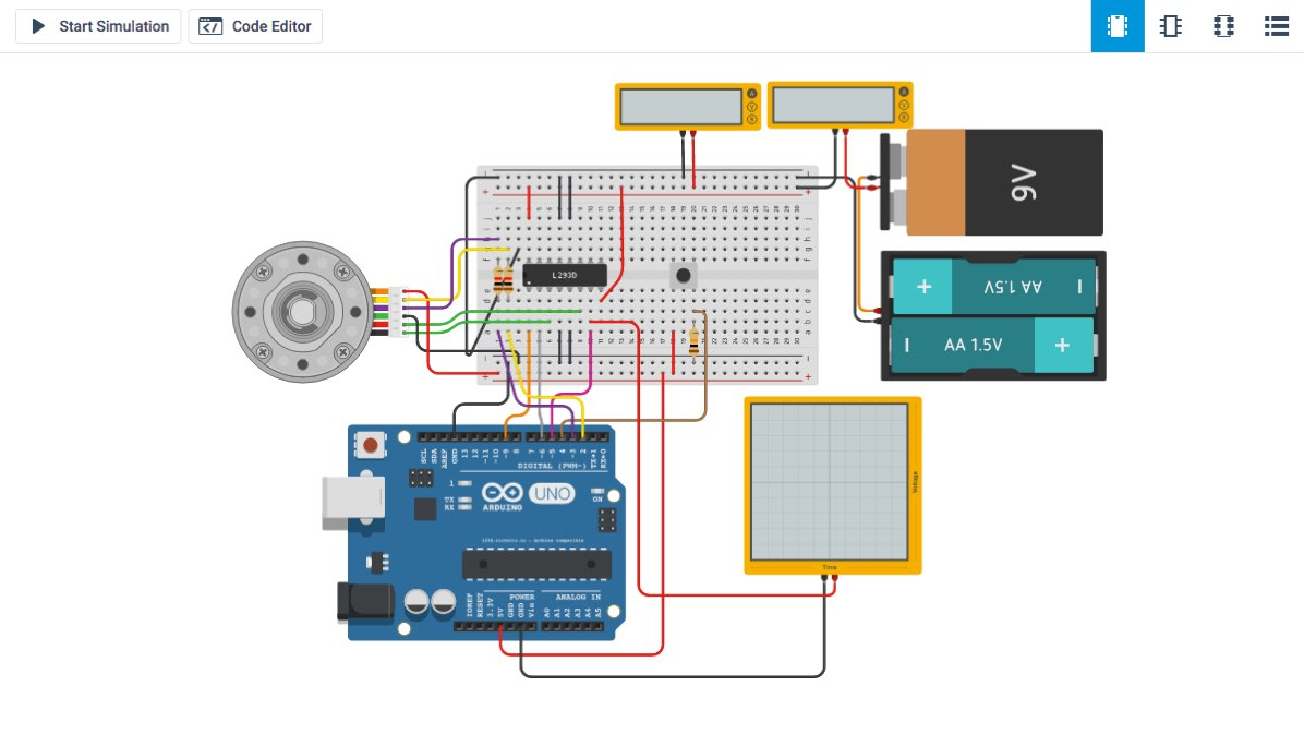 Free Electronics Projects And Electronic Trending News Today Circuits